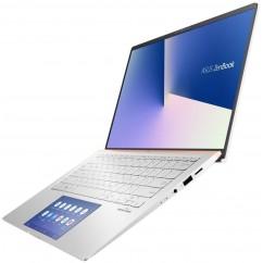 Prenosnik ASUS ZenBook 14 UX434FLC-WB712R