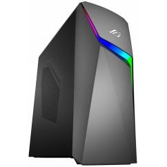 Računalnik ASUS ROG Strix GL10CS-WB011T