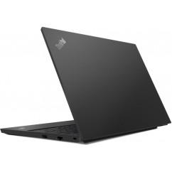 Prenosnik Lenovo ThinkPad E15 (20RD003KSC)