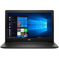 Prenosnik Dell Inspiron 3593 (V1-3593-9427-W10H) 1T