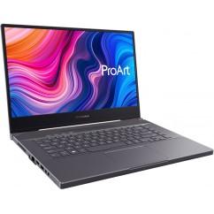 Prenosnik ASUS ProArt StudioBook 15 H500GV-HC005R