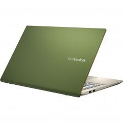Prenosnik ASUS VivoBook S15 S532FLC-WB503T