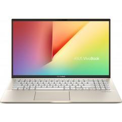 Prenosnik ASUS VivoBook S15 S532FLC-WB703T