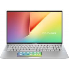 Prenosnik ASUS VivoBook S15 S532FLC-WB701T