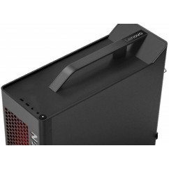 Računalnik Lenovo Legion T530 (90JY005WXT)