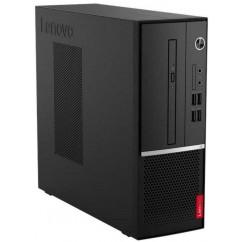 Računalnik LENOVO V530s-07ICR SFF (V2-11-BM00-34-W10P)