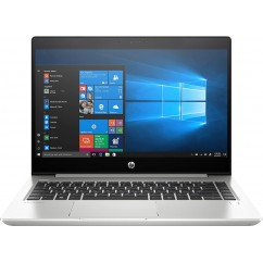 Prenosnik HP Probook 445R G6 (7DD91EA)