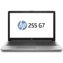 Prenosnik HP 255 G7 (8MG81ES)