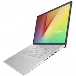 Prenosnik ASUS VivoBook 17 M712DA-WB311T