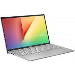 Prenosnik ASUS VivoBook S15 S531FL-BQ089T
