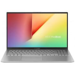 Prenosnik ASUS VivoBook 15 X512FJ-EJ282T