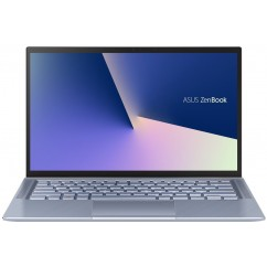 Prenosnik ASUS ZenBook 14 UM431DA-AM010T