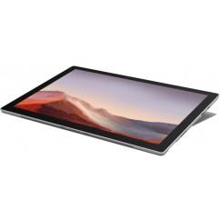Tablični Računalnik Microsoft Surface Pro 7 (VDH-00003)
