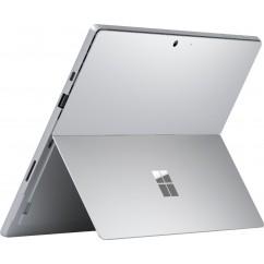 Tablični Računalnik Microsoft Surface Pro 7 (PUV-00003)