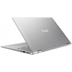Prenosnik ASUS ZenBook Flip 14 UM462DA-AI012T (REF)