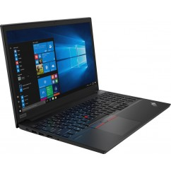Prenosnik Lenovo ThinkPad E15 (20RD0020SC)