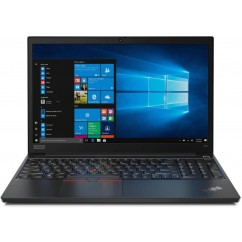 Prenosnik Lenovo ThinkPad E15 (20RD003JSC)