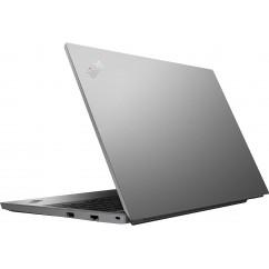 Prenosnik Lenovo ThinkPad E15 (20RD001GSC)