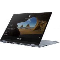 Prenosnik ASUS VivoBook Flip 14 TP412UA-EC115T (REF)