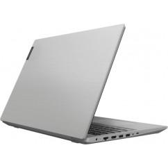 Prenosnik LENOVO IdeaPad L340-15API (81-LW00-7Q-W10H) 8