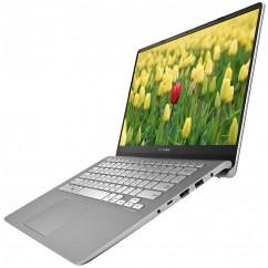 Prenosnik ASUS VivoBook S14 S430FN-EB004T 5S8 (REF)
