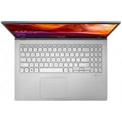 Prenosnik ASUS Laptop 15 M509DA-WB512 (V1-90NB0P51-M04020-W10H)