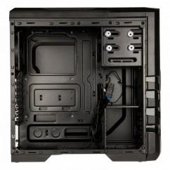 Ohišje ANTEC GX500 ATX (Window)