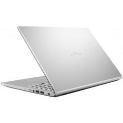 Prenosnik ASUS Laptop 15 X509JB-WB501 (90NB0QD1-M00820-W10H)