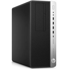Računalnik HP EliteDesk 800 G4 Tower (V3-5-JL62-EC)
