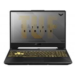 Prenosnik ASUS TUF Gaming A15 FA506II-AL010T