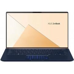 Prenosnik ASUS ZenBook 14 UX433FN-A5365C 10S