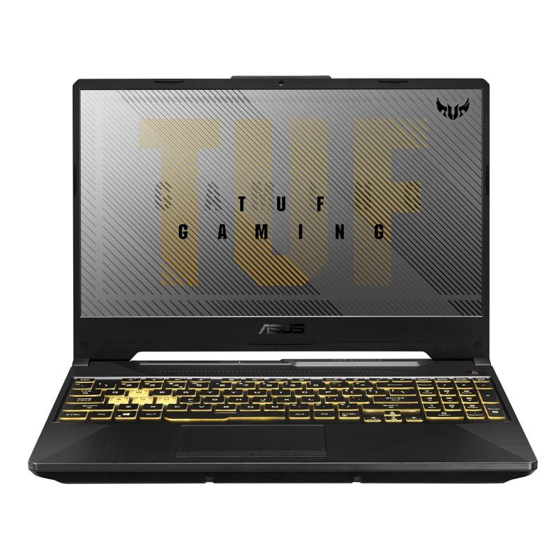 Prenosnik ASUS TUF Gaming A15 FA506IV-AL031