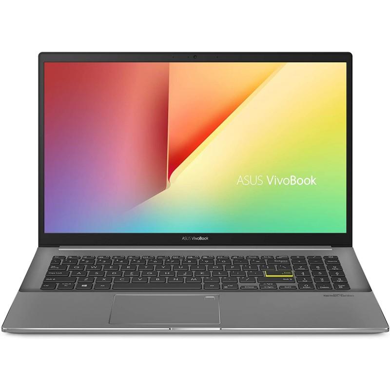 Prenosnik ASUS VivoBook S15 S533FLC-WB703