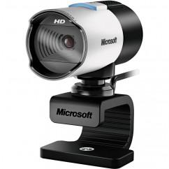 Spletna Kamera Microsoft LifeCam Studio (Q2F-00018)