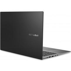 Prenosnik ASUS VivoBook S15 S533FLC-WB503