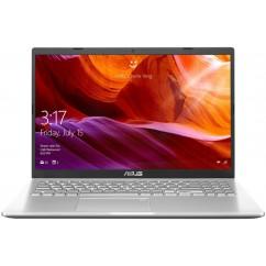 Prenosnik ASUS Laptop 15 X509JB-WB711