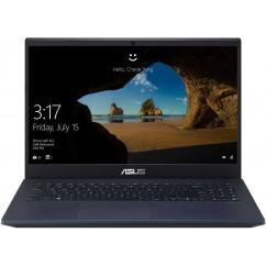 Prenosnik ASUS Laptop N571GD-WB711
