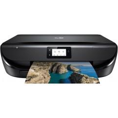 Multifunkcijski tiskalnik HP PSC Advantage 5075 AIO (M2U86C)