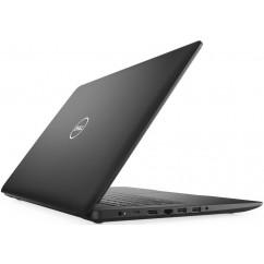 Prenosnik Dell Inspiron 3793 (5397184411315)
