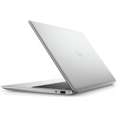 Prenosnik Dell Inspiron 5593 (5397184388242)