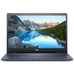 Prenosnik Dell Inspiron 5593 (5397184388211)