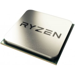 Procesor AMD RYZEN 3 3100 AM4