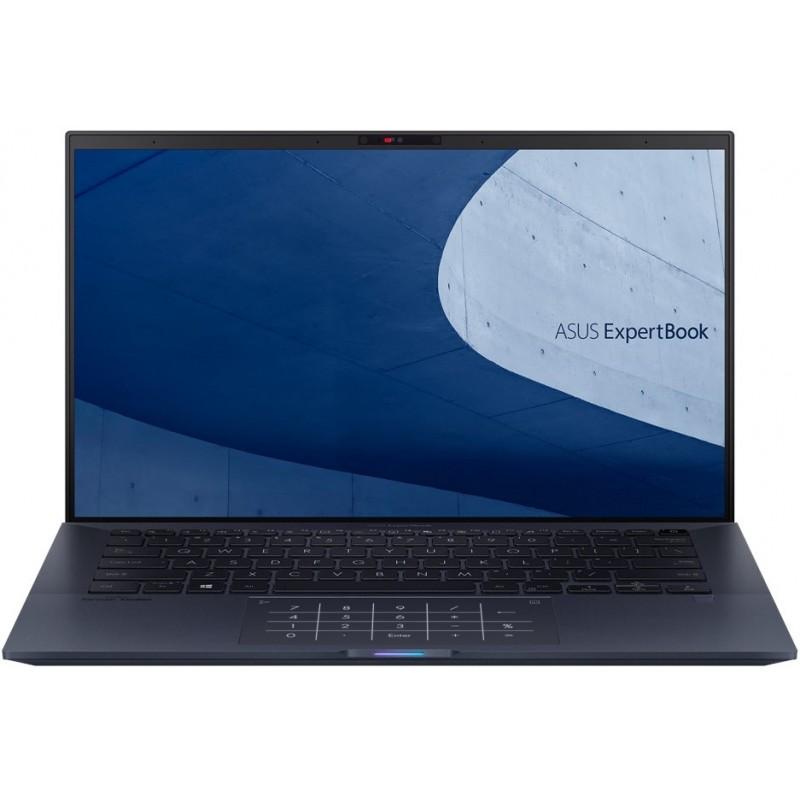 Prenosnik ASUS ExpertBook B9 B9450FA-BM0388R