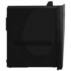 Računalnik ASUS ROG Strix GA15 G15DH-WB005T