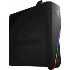 Računalnik ASUS ROG Strix GA15 G15DH-WB006T