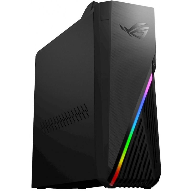 Računalnik ASUS ROG Strix GA15 G15DH-WB007T