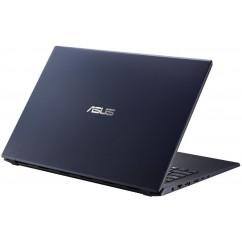 Prenosnik ASUS Laptop X571LI-WB721T