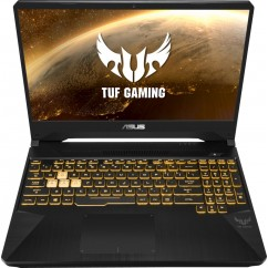 Prenosnik ASUS TUF Gaming FX505DT-BQ030 1T8