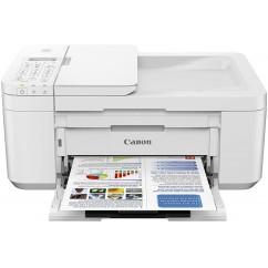 Multifunkcijski Tiskalnik CANON Pixma TR4551 (2984C029AA)