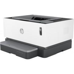 Tiskalnik HP Laserjet Neverstop 1000a (4RY22A)